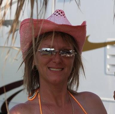 Diane Reid