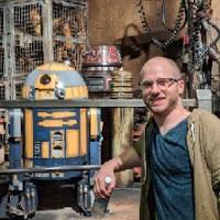 Stephen Motz's avatar