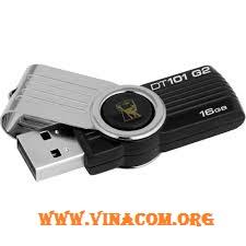 usb - thiết bị lưu trữ