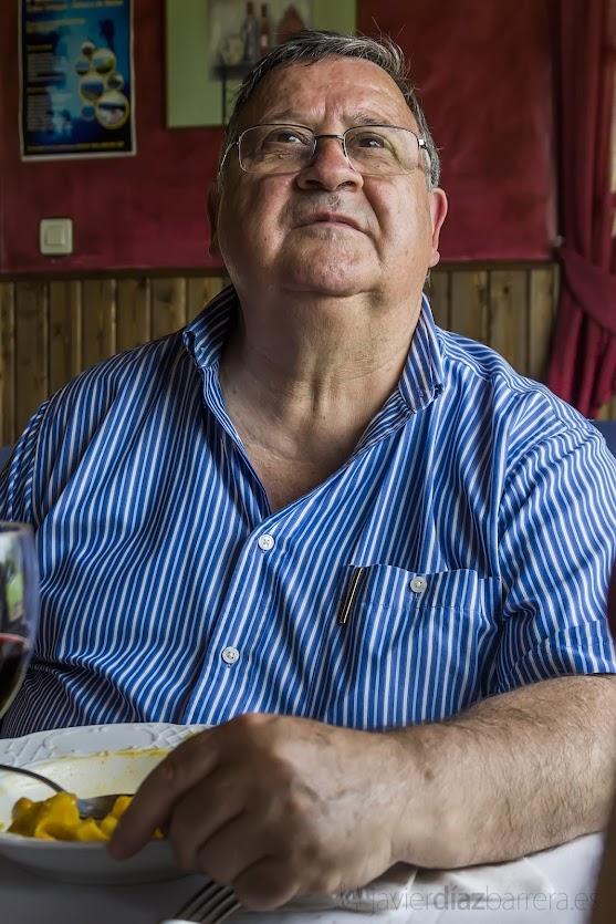 FOTOS 11ª  KDD GALEGO-ASTUR-LEONESA CARIÑO/ORTEGAL en Encuentros y kdds1280_DSC5749