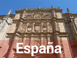 Tabla España