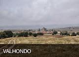 2013 - 05 Valhondo (Javi Celorrio)