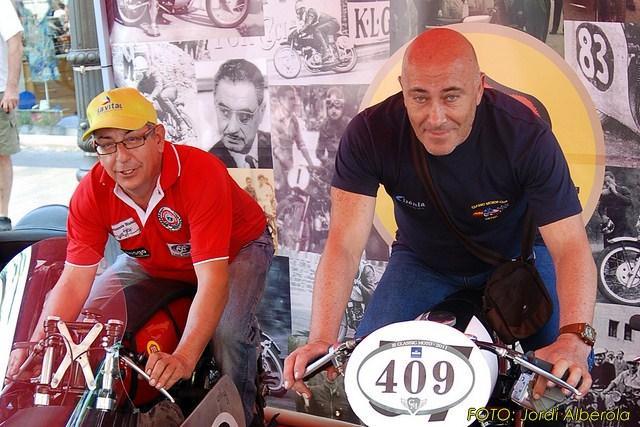 20 Classic Racing Revival Denia 2012 - Página 2 DSC_2303%2520%2528Copiar%2529
