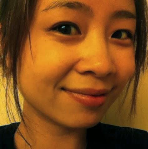 Janet Tsai Photo 16