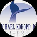 Michael Koropp
