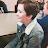 Kayla Noel Directioner for Life avatar image