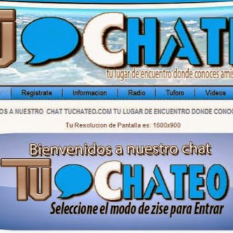 Tuchateo