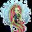 Keanna Zass avatar image