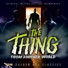Uno de los carteles promocionales de la película