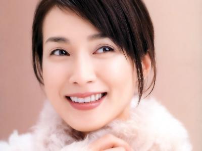Narumi Yasuda lovely actress:actress,facebook girls,online girls,Japanese girl,models0