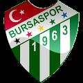 Bursaspor GooglePlus  Marka Hayran Sayfası