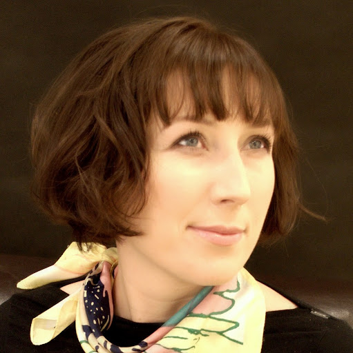 Monika Wojtowicz
