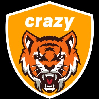 crazy bollywood