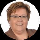Yvonne van Bruggen