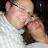 Chris Watts avatar image