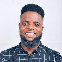 Profile picture of Solomon Oladipupo