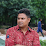 Piyal Sarker's profile photo