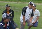 優勝 松林プロ コール! 2012-08-28T11:20:47.000Z