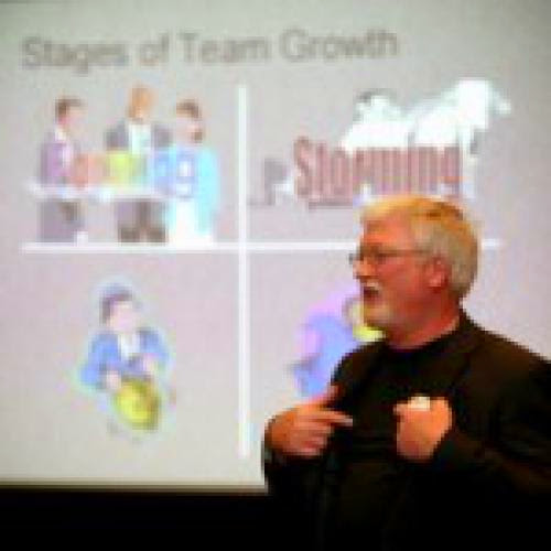 Icebreakers And Team Building Exercises E Book Version