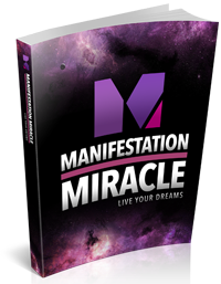 Manifestation-Ebook2.png