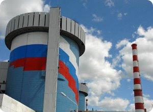Губернатор провел встречу с директором Калининской АЭС