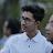 Vibhor Jain avatar image