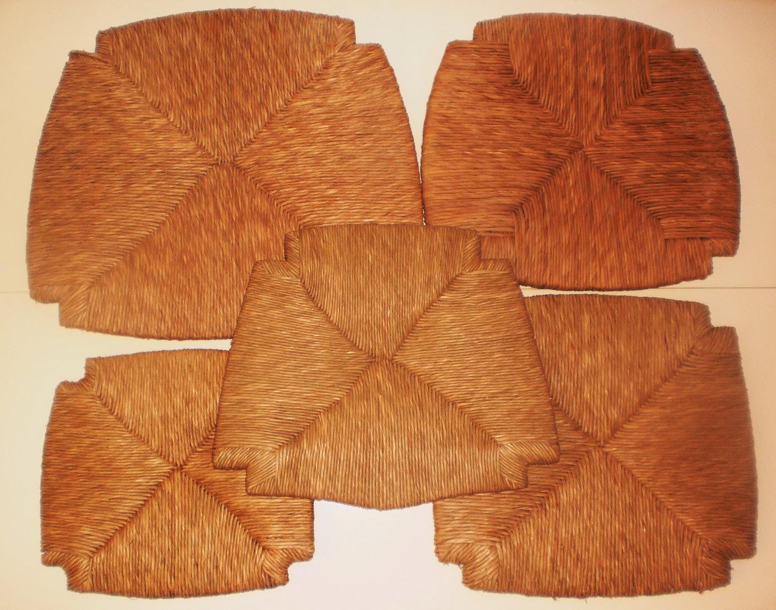 Fabrica de sillas de madera pauli sillas y mesas de for Asientos para sillas