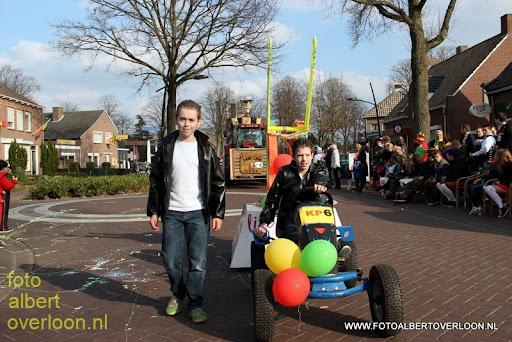 Carnavalsoptocht OVERLOON 02-03-2014 (50).JPG