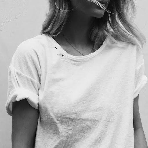 Marina Artamonova Photo 2