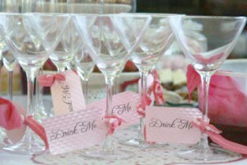 portobello bride a vintage affair stepford wives kitchen