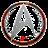 Jason Pedneault avatar image