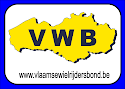 Vlaamse wielrijdersbond