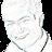 Marios Andreou avatar image