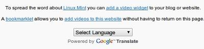 Google-Translate-on-LMCV_001.jpg