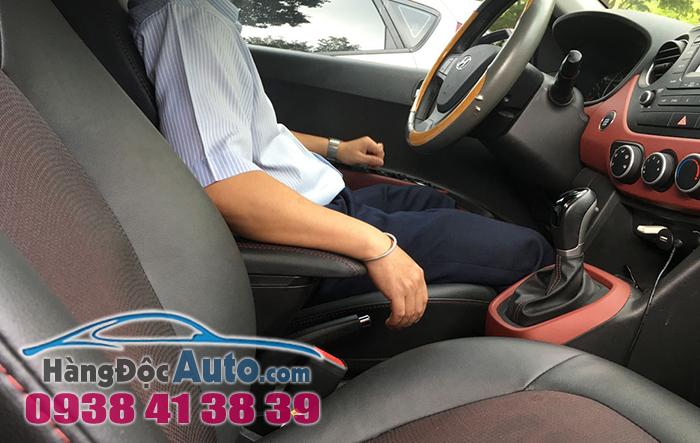 hop ty tay Hyundai i10, thanh ty tay, cay ty tay, thanh gac tay, cay gac tay, hop ty tay, hop gac tay, dung cu ty tay, dung cu gac tay, thanh ty tay dang truot, thanh ty tay truot 360