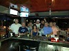 Ozona Blue Grilling Company