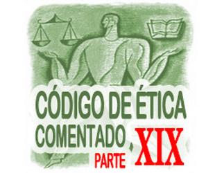 codigo-de-etica-do-medico-veterinario-comentado-parte-19