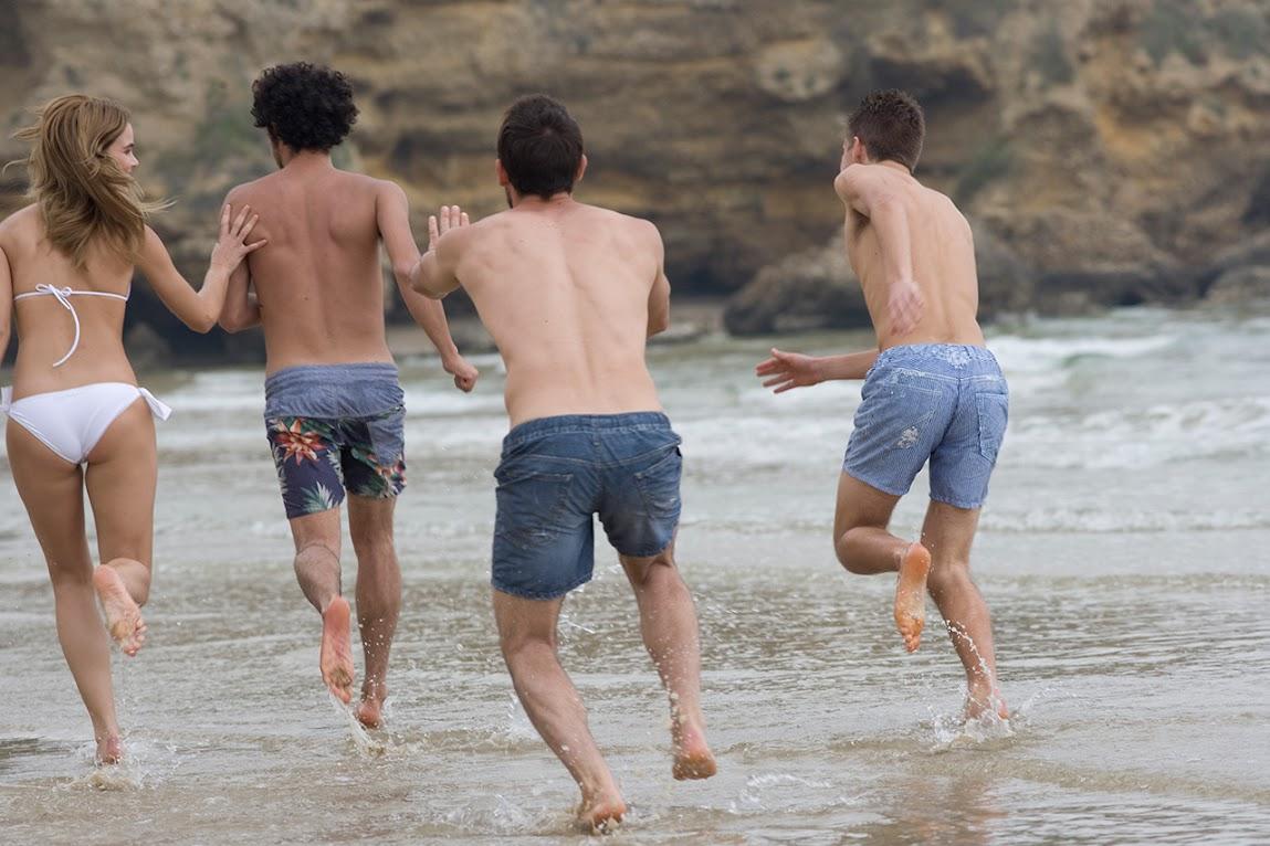 *夏威夷元素印花海灘服飾:Roy Rogers 2013 夏季熱潮 3