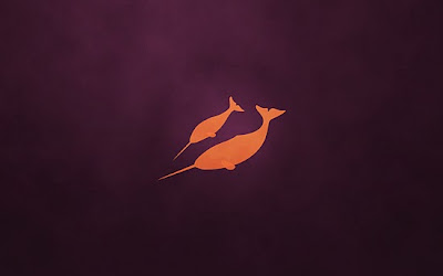 Community contributed wallpapers for Ubuntu 11.04