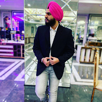 Profile picture of Ravjot Singh