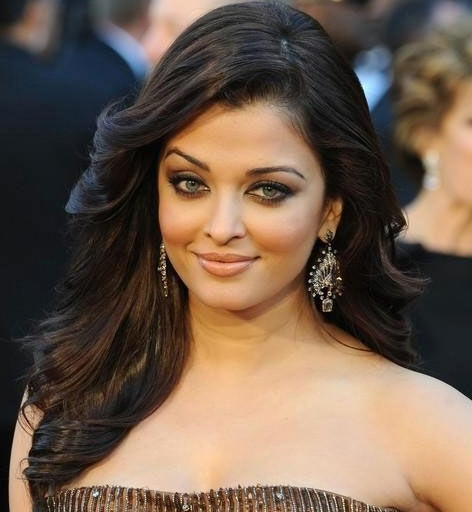 Photo Galleri Aishwarya Rai Hot Photos  Fashion Model -4525