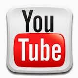 Og Youtube - Ứng dụng Xem Và Tải Video  cho Android