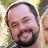 Mark Kozyra avatar image