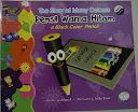 pensil_hitam