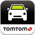 TomTom App voor Android, iPhone en iPad