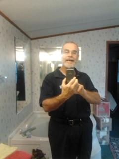 John Damiano