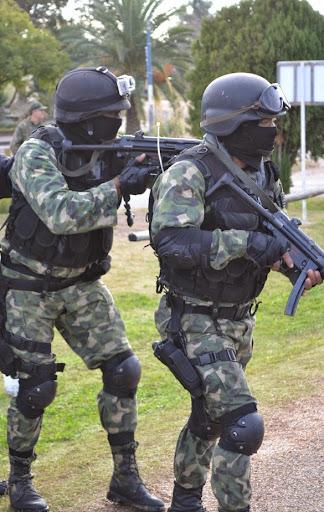 ARMADA DE URUGUAY  DSC_4288.redimensionado