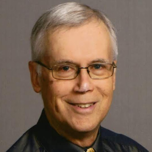Dave Connelly