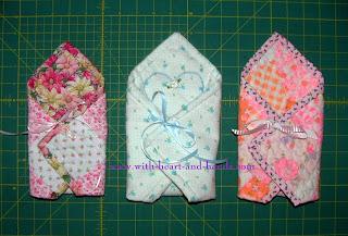 antique quilt patterns | eBay - Electronics, Cars, Fashion