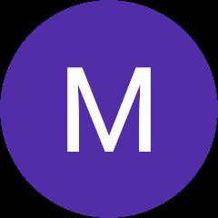 Maeve Madigan Avatar